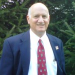 Larry DeJohn, PhD; Owner/Consultant